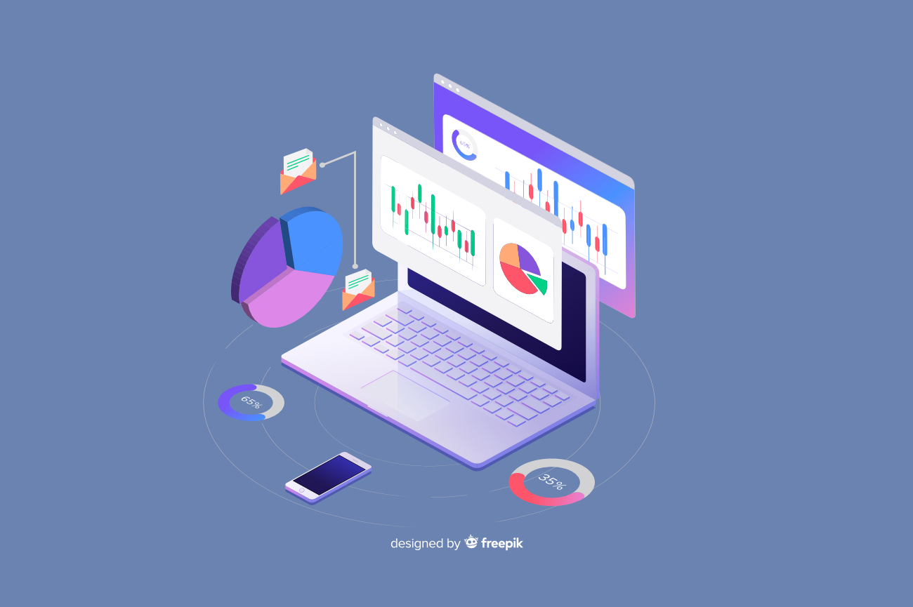 You are currently viewing 5 effective ways to use predictive analytics in marketing