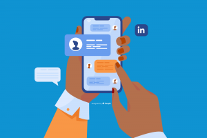 Read more about the article 5 LinkedIn headline types you should change yours to
