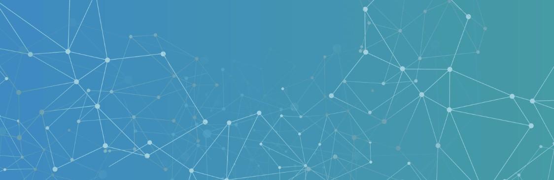 LinkedIn default Background Header banner - Lerato Monareng