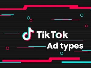 Read more about the article How to advertise on TikTok in South Africa – exploring the different ad options