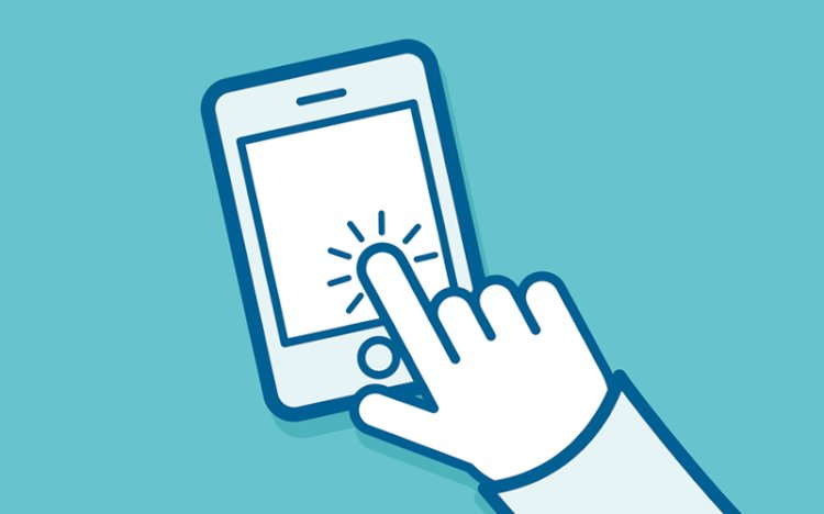 You are currently viewing How to optimise your website for mobile devices