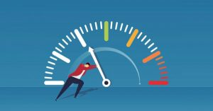 Read more about the article How to improve your website speed, 5 tactics