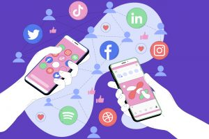 Read more about the article How to track and measure engagement on Facebook, Twitter, Instagram and TikTok